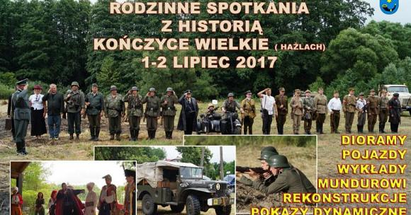 Gazeta Lwowska - Strona 1008 - Wynik z Google Books